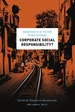 Corporate Social Responsibility?: Human Rights in the New Global Economy