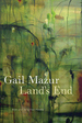 Land's End: New and Selected Poems