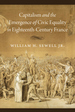 Capitalism and the Emergence of Civic Equality in Eighteenth-Century France