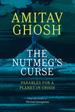 The Nutmeg's Curse