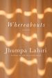 Jhumpa Lahiri tix