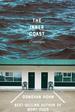 The Inner Coast