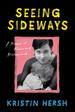 Seeing Sideways
