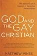 God and the Gay Christian