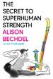 Alison Bechdel tix