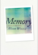 Memory:Fragments of a Modern History