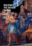 Building the Devil's Empire:French Colonial New Orleans