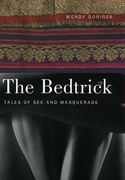 The Bedtrick:Tales of Sex and Masquerade