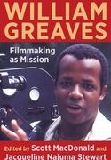 William Greaves