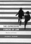 The Expressive Powers of Law