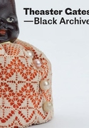 Theaster Gates : Black Archive