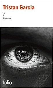 7: Romans