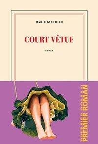 Court Vetue