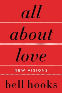 All about Love:New Visions