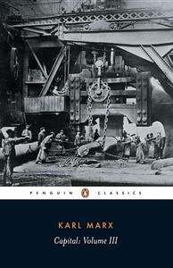 Capital V3 [Penguin Classics]