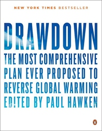 Drawdown