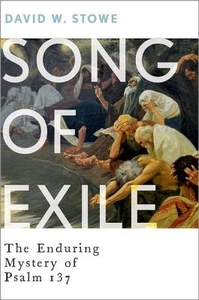 Song of Exile