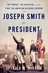 Joseph Smith for President