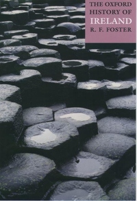 The Oxford History of Ireland, Reissue