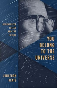 You Belong to the Universe