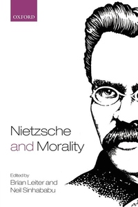 Nietzsche and Morality