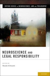 Neuroscience and Legal Responsibility