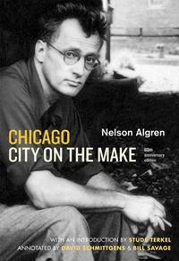 Chicago:City on the Make