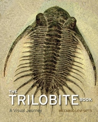The Trilobite Book:A Visual Journey