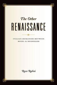 The Other Renaissance