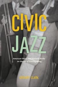 Civic Jazz