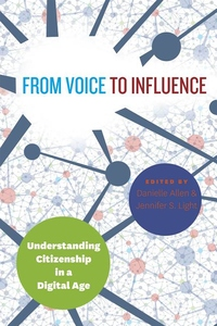 From Voice to Influence
