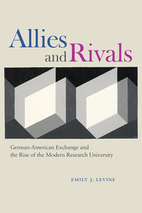 Allies and Rivals