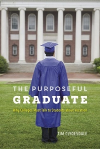 The Purposeful Graduate