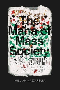 The Mana of Mass Society