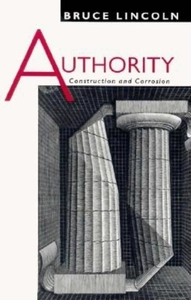 Authority:Construction and Corrosion