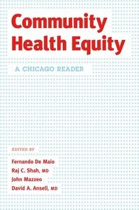 Community Health Equity