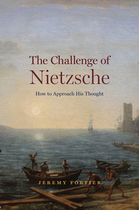 The Challenge of Nietzsche