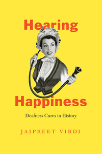 Hearing Happiness