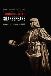 Thinking with Shakespeare