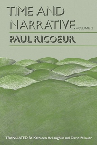 Time and Narrative