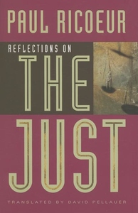 Reflections on the Just