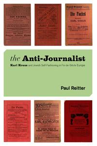 The Anti-Journalist