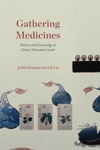 Gathering Medicines