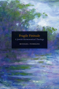 Fragile Finitude