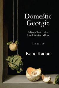 Domestic Georgic