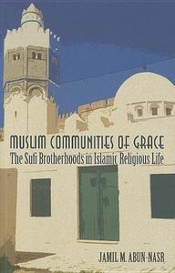 Muslim Communities of Grace:The Sufi Brotherhoods in Islamic Religious Life
