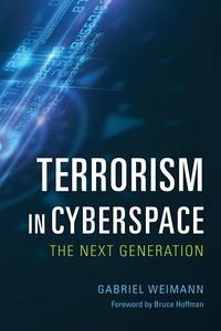 Terrorism in Cyberspace