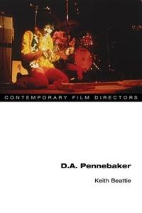 D. A. Pennebaker