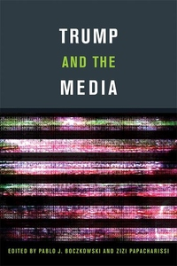 Trump and the Media