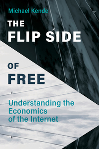 The Flip Side of Free